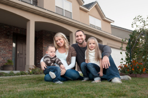 Home Purchase Greenville SC mortgage lender greenville sc Mortgage Lender in Greenville SC Home Purchase Greenville SC