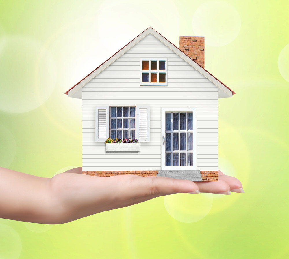 Adjustable Rate Mortgage (ARM) Greenville SC