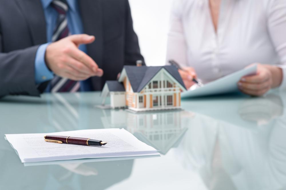 Buyers Agency Agreement