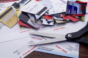 Debt Consolidation Loan Greenville SC