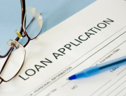 First Nations - Loan Application