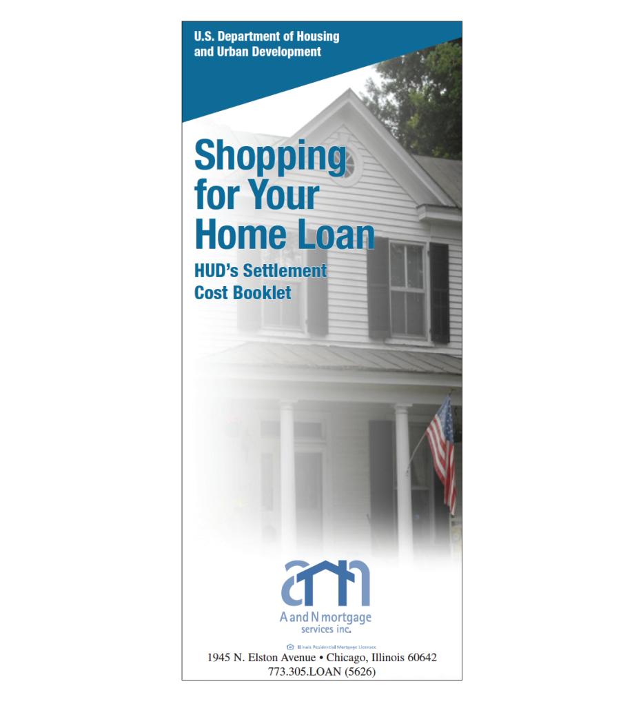 Image Result For Mortgage Insurance Calculator Pmi Calculator