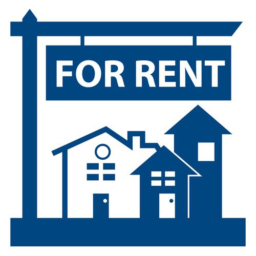 Reverse Mortgage Lender Greenville SC