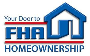 fha loans greenville sc