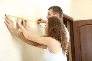 home renovation loans greenville sc