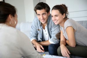 mortgage planner greenville sc