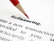 refinancing greenville sc